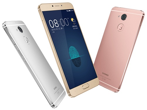 Gionee-S6-Pro1