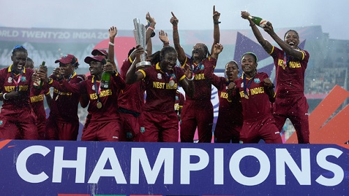West-Indies-lift-the-trophy