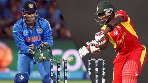 india-tour-of-zimbabwe