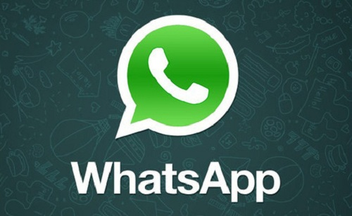 WhatsApp May Soon Get a New Font