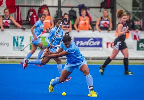 india-women-hockey