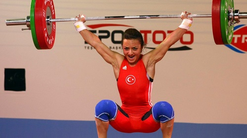 ioc-strips-turkish-weightlifter