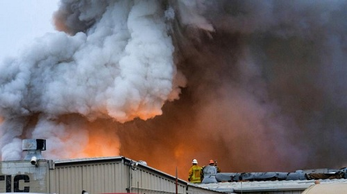 16-dead-in-Moscow-warehouse-fire
