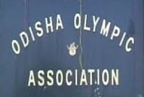 Odisha-Olympic-Association