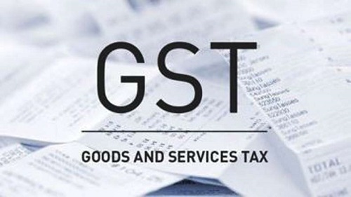 Special-session-on-GST-Bill-newsx