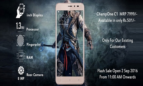 champone-c1-4g-smartphone-only-on-501