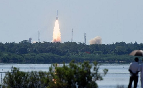 isro-launch