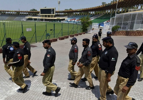 pakistan-cricket-security