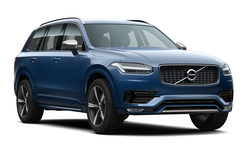 volvo-xc90-t8-plug-in-hybrid-launched