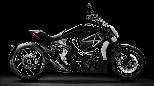 color_xdiavel-s
