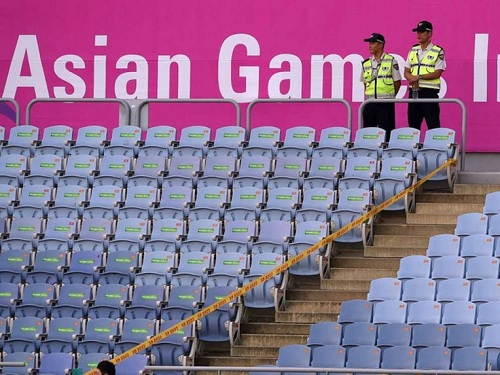 asian-games-stands