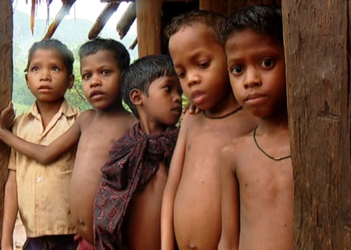 malnourished-children-nagada