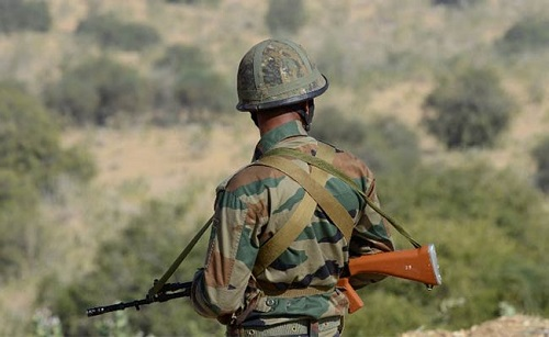 india-army