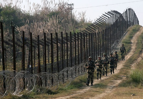 bsf_soldiers