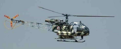 cheetah_helicopter