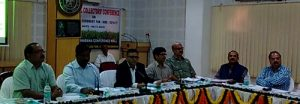 cuttack-paddy-meetting