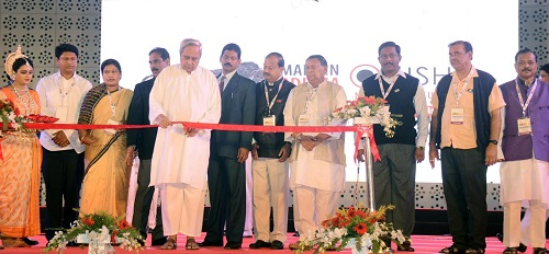 make-in-odisha-jpg