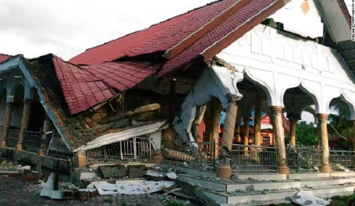 indonesia-aceh-earthquake-
