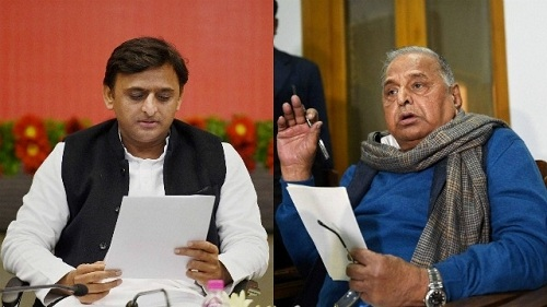 53mulayam-and-akhilesh