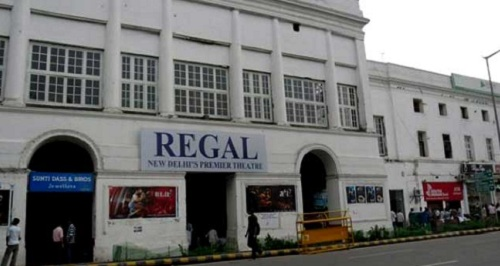 regal-cinema-hall