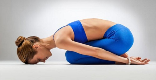 balasana-for-sleep