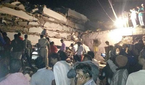 hyderabad-building-collapse