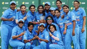 indian-womens-team