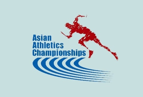Asian-Athletics-Championships