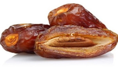 Eat-3-Dates-Daily