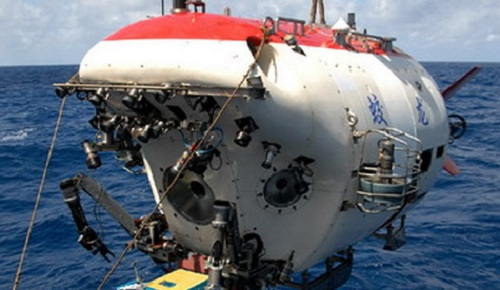 chinas-unmanned-submersibles