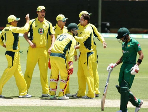 pakistan-vs-australia