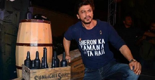 raees-sucess-party