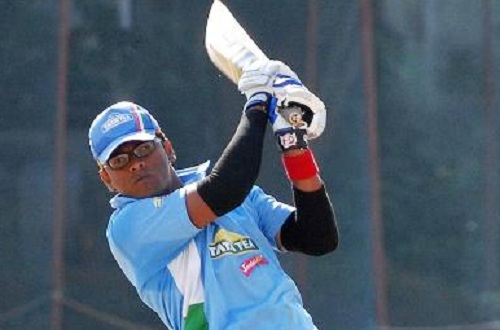 india-blind-t20-world-cup