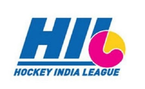 HOCKEY-INDIA-LEAGUE-HIL-ALL-MATCH-PREDICTIONS-2017
