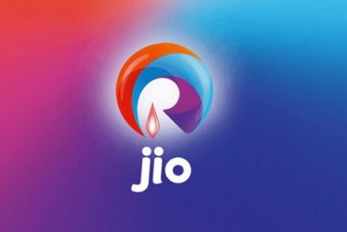 Reliance-Jio-Mobile-Phones