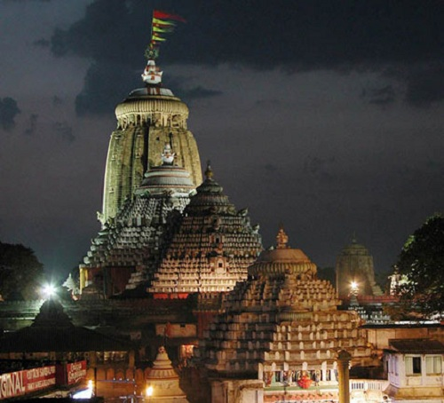 puri_jagannath_temple