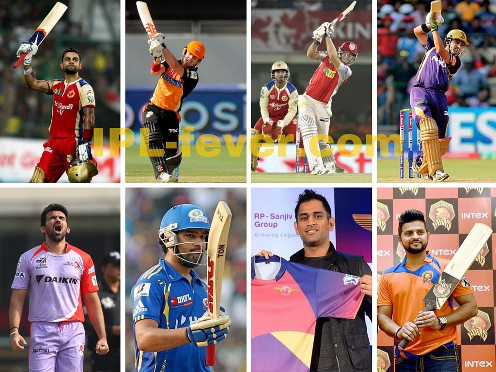 IPL-2016-teams-Captain-list-compressed