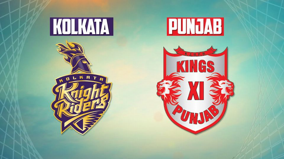 KKR-vs-KXIP-IPL-Match-LIVE