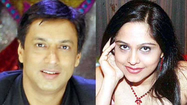 Preeti Jain Gets Convicted For Plotting Filmmaker Madhur Bhandarkar's Murder