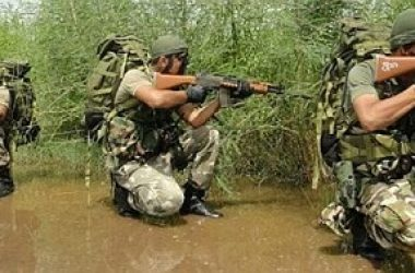 Commando_Force 4