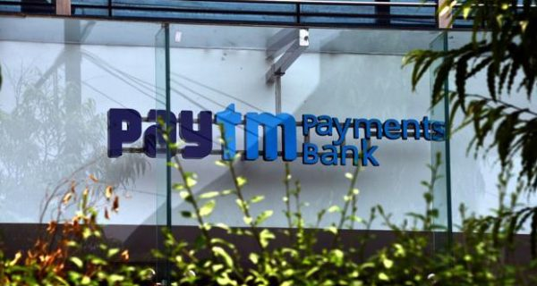Paytm Payments Bank logo _01-kkUH--621x414@LiveMint