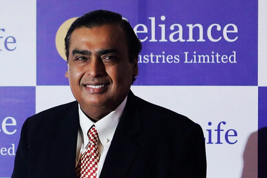 Reliance-Jio-Mukesh-Ambabi
