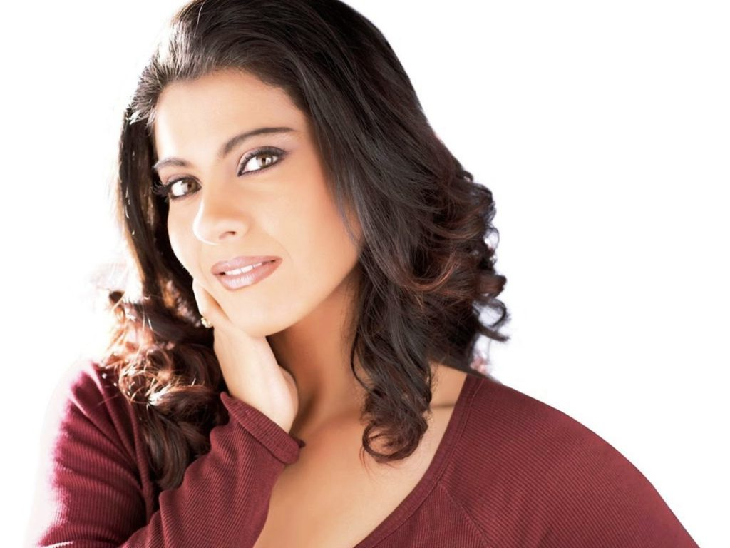 kajol devgan beautiful (8)