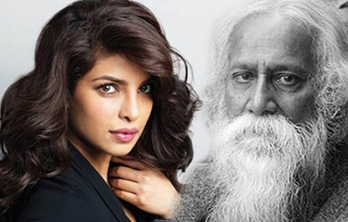pc-tagore
