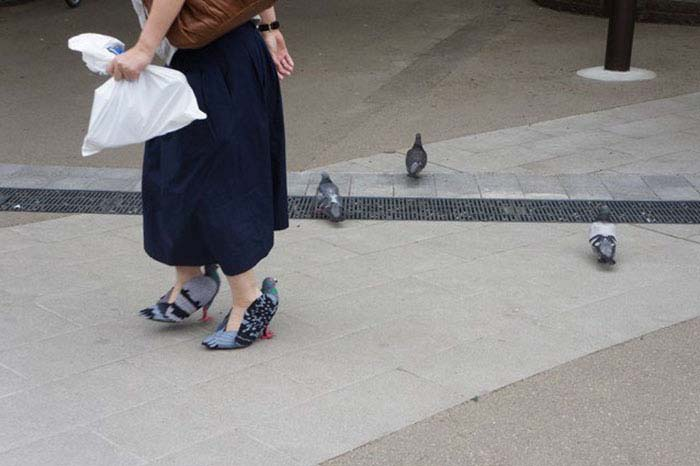 pigeon-shoes-japanese-woman-1