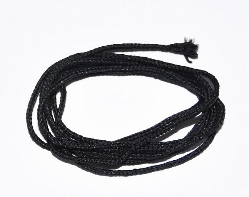 Black-Thread-