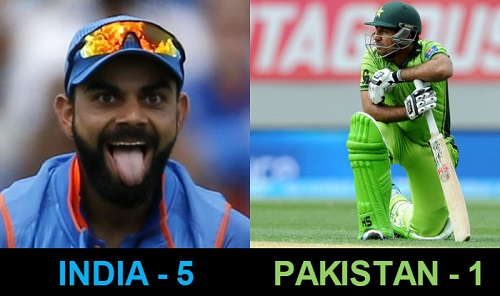 India-vs-Pakistan-head-to-head