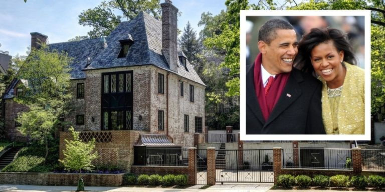 barack-and-michelle-obama-new-house