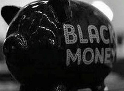 black-money