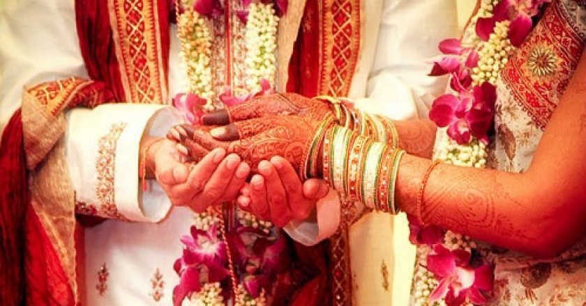 indian-marriage